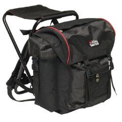 Abu Garcia Standard stolryggsäck